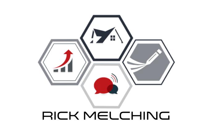 immounddu.de-rick-melching-logo